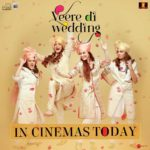 so, veere di wedding