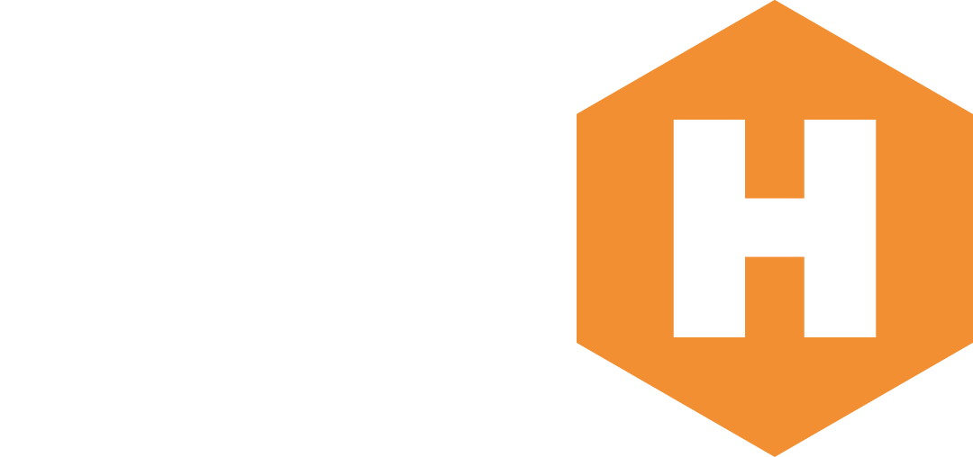 HIVE Partners