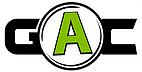 Gameacon short logo