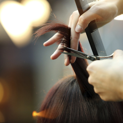 Cosmetology-Course-Overview