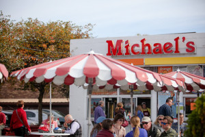 DudgeonMonroe-Michaels-Frozen-Custard
