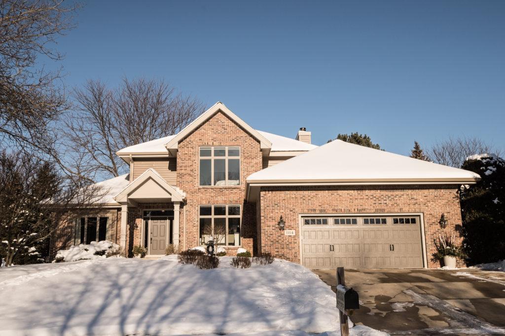 SOLD! $14k over asking! Popular Stonefield Neighborhood
