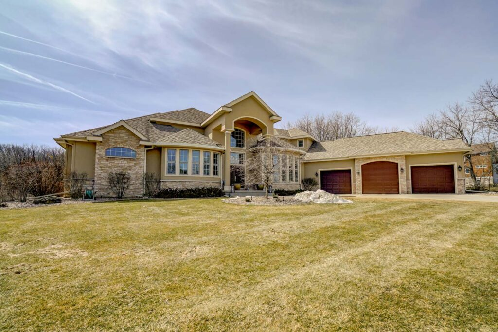Sold! Immaculate Home - 3235 Saracen Way