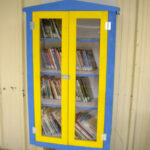 littlelibrary3