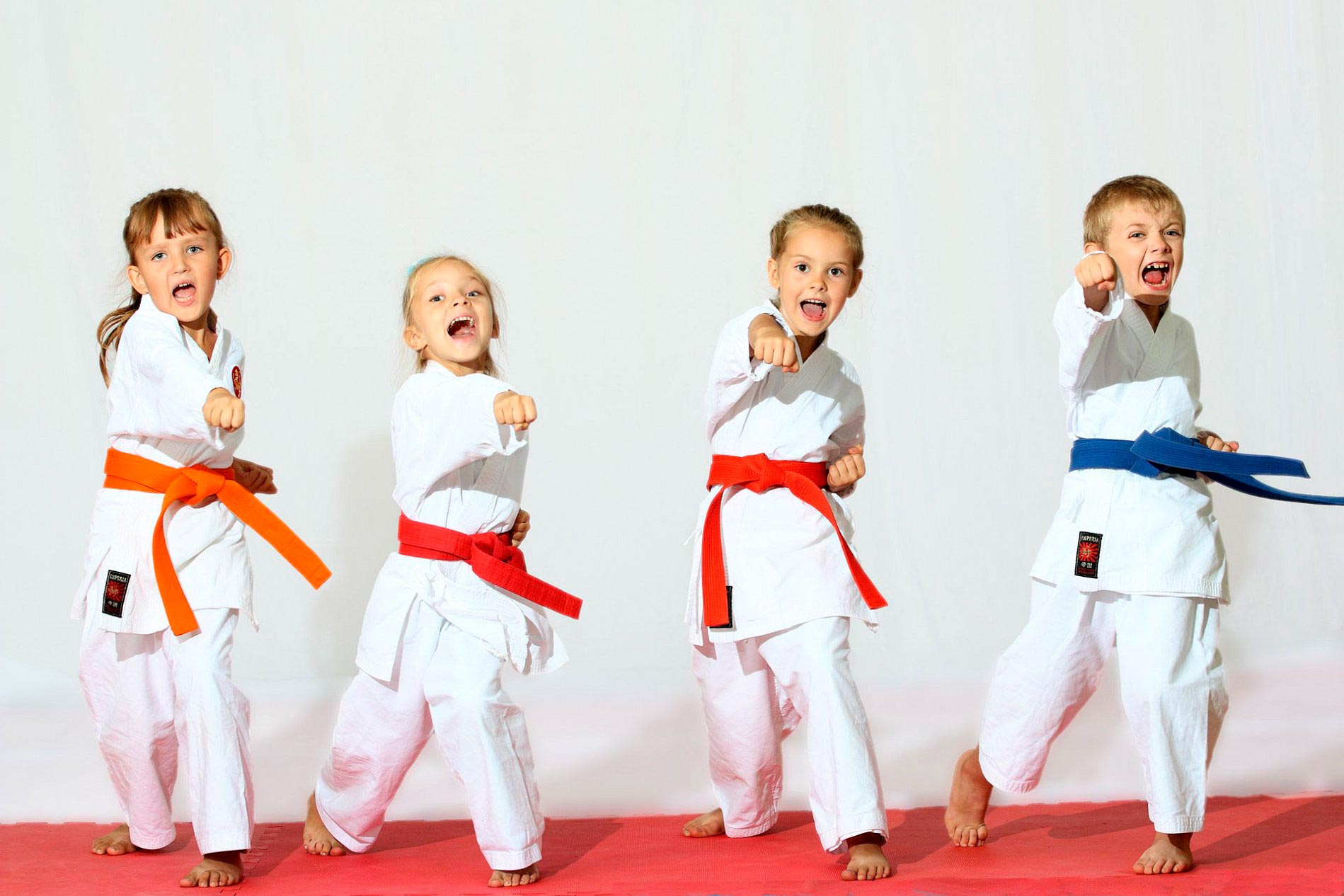 taekwondo_for_children_and_those_with_learning_difficulties_