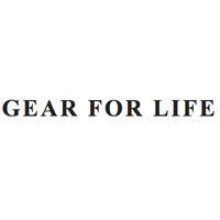 Gear for Life