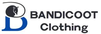 Bandicoot Clothing