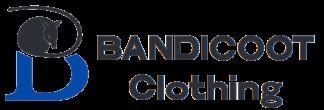 Bandicoot Clothing