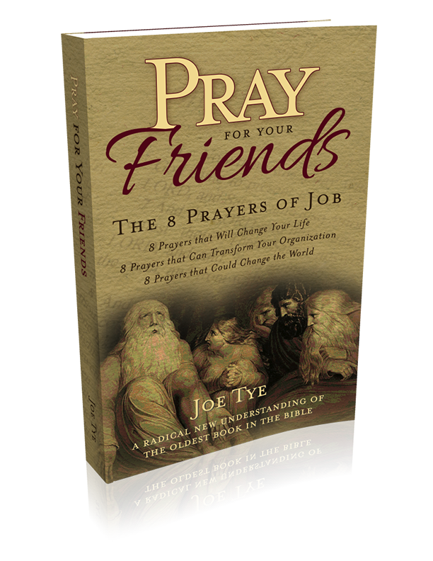3D-pray-for-your-friends3