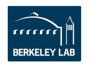 BerkeleyLab_color