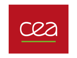 CEA_color