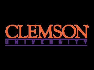 Clemson_color