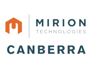 Mirion-Canberra_color