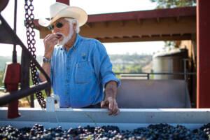 Hart Winery California