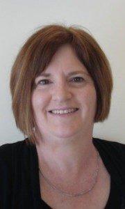 Sharon Ricketts - Realtor