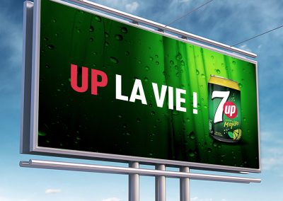 charles_chartrand_7up