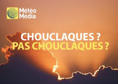 charles_chartrand_meteomedia_1