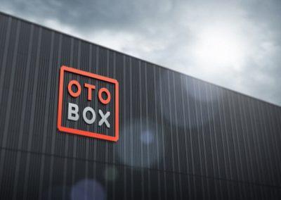 charles_chartrand_oto_box_