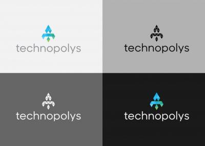 charles_chartrand_technopolys_2