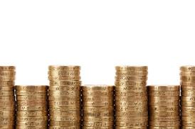 Stock Option Tax advice