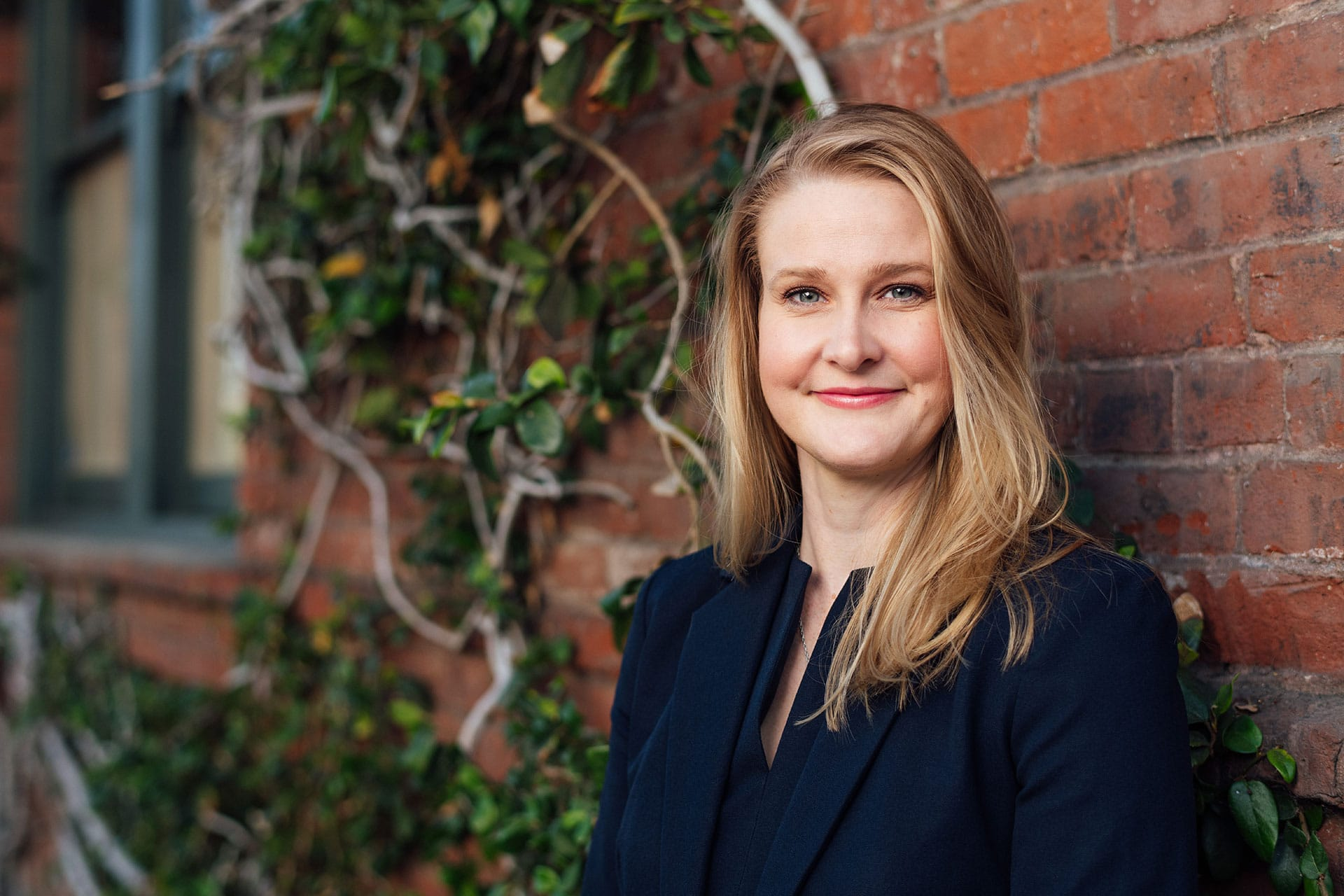 Alexandra Eaker Perez Tax Lawyer in San Diego