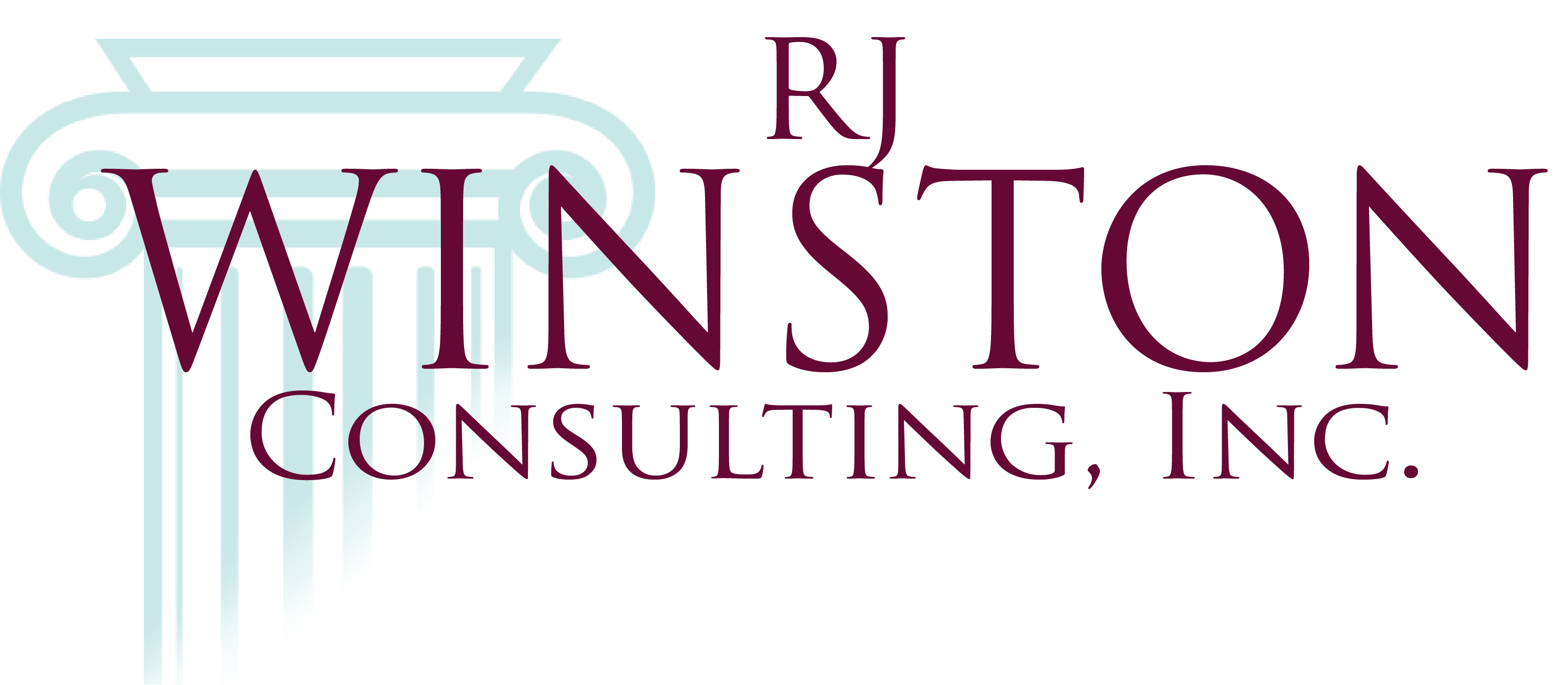 RJWinston Consulting
