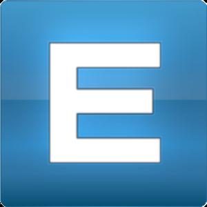 einsurance-logo