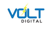 volt digital marketing