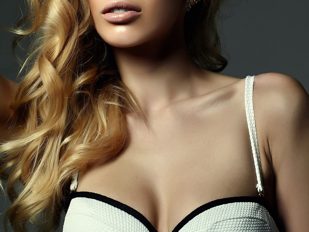 Do Breast Implants Need to be Replaced After 10 Years?