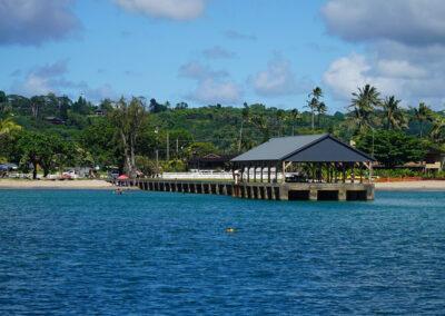 Kauai11