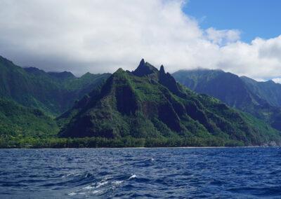Kauai14