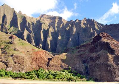 Kauai16
