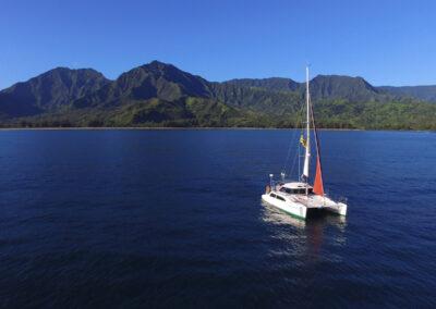 Kauai3