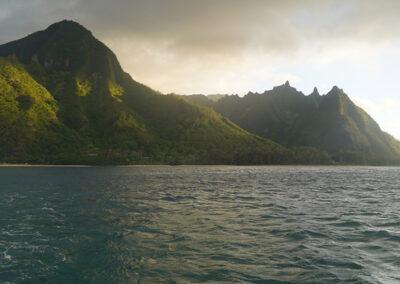 Kauai8