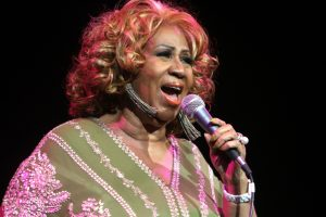 Aretha Franklin died with no will and her estate will go through probate and will not provide special needs care for her son