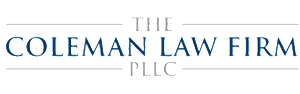 Coleman Law Firm Jacksonville Palm Coast FL Estate planning lawyers, elder law attorneys, probate, wills & trusts, asset protection planning