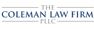 The Florida Estate Planning, Elder Law and Asset Protection Blog
