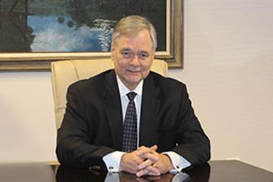 Estate planning lawyer, elder law attorney, probate law firm in Jacksonville, Florida - C. Randolph Coleman