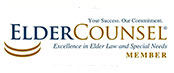 Coleman Law Firm Elder Counsel Membership