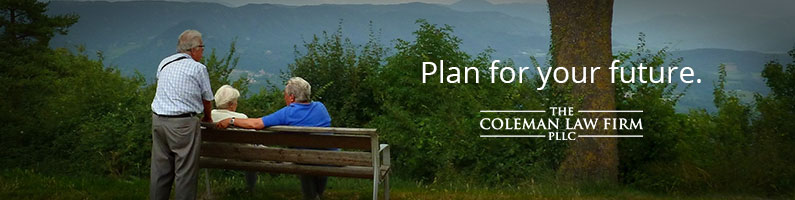 Why We Fail To Plan For Long-Term Care
