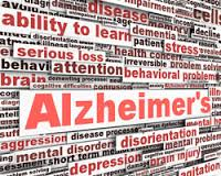 jacksonville elder law attorney thanks caregivers for alzheimer's disease victims with advance directives, power of attorney, last will and testament, designation of health care surrogate