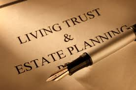 estate planning lawyers attorneys Jacksonville, Florida