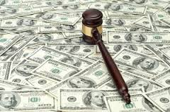 transfer of wealth attorneys lawyers in Jacksonville, Florida