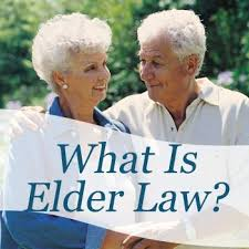 elder law attorneys and Medicaid lawyers in Jacksonville, Florida