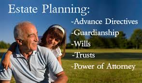 estate planning attorneys and lawyers
