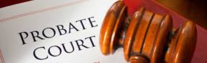 probate attorney in Florida and trust administration lawyer to assist with probate & trust administration