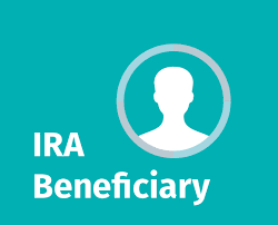 estate planning attorney in jacksonville, florida, explains the importance of who should be beneficiary of my IRA.