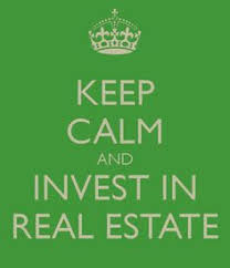 own rental property through land trusts or LLCs for asset protection