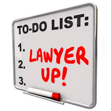 probate litigation lawyers and will challenge attorneys for undue influence