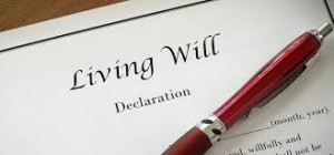 living will Florida estate planning lawyers elder law attorneys